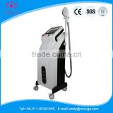 2016 most useful permanent IPL hair removal and hair reduction ipl laser for body hair removal