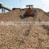 Eucalyptus, Pine, Acacia, Rubber Wood Chips for Paper Pulp, MDF, PB, Power plant