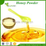 Food Addictives Organic Pure Manuka Honey Powder