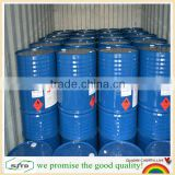 china best sell Cyclohexanone (CYC)/CAS No.: 108-94-1