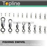 fishing crane swivel fising accessories OEM welcome