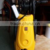 Mini high pressure pumps, protable high pressure electric water pump for sale, Vlais mini car washer
