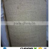 9x7 Sisal fabric / sisal cloth