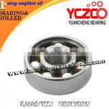 Cheap ball bearing/bearing for sliding door /gate