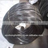 building material 21# gi binding wire/galvanized binding wire/annealed black iron wire (manufacture)