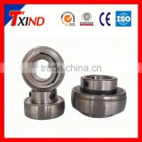 high quality valeo clutch release bearing uc207 bearing