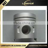 For High Precision MITSUBISHI ME018274 Piston
