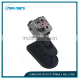 Super mini light weight miniature camera Easy To Hidden camera