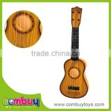 New product simulation plastic acoustic musical instruments guitar