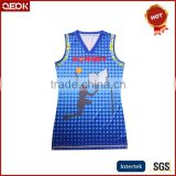 Women's Basketball Jersey , Basketball Jersey Custom, Design Your Own Basketball Jersey