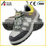 Latest fashion SBP safety shoes kitchen working shoes
