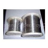 Inconel 601 / UNS N06601 / 2.4851 Nickel Alloy Wire ASTM B166 for Chemical Process Industry