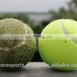 tennis balls - tennis ball wholesale