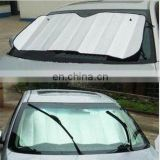 roll up window sunshades for cars
