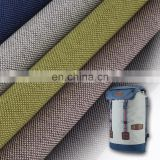 Colorful nylon memory fabric with virous colors in stock