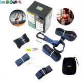 Workout Exercise Pilates Yoga Fitness Resistance Bands Set Resistance fitness bands