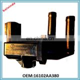 Auto parts Crankshaft position sensor OEM 16102AA380