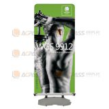 Outdoor Poster Banner WGS9912-Fabric