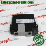 NEW|AB Allen Bradley 1747-L552 |IN STOCK