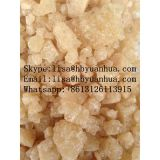 Bmdp crystal Bmdp for sale low price Bmdp stable quality (+8613126113915)