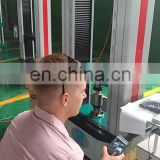 Computer Controlled 30/50/100KN Universal Materials Mechanical Properties Testing Machine Price Tension Tester