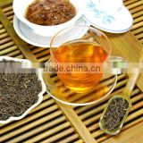 Dianhong,<b>Yunnan</b> Black Tea