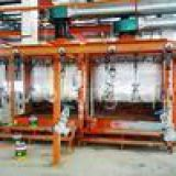 I'm very interested in the message 'Full Automatic Powder Coating Line Plant With High Productivity' on the China Supplier