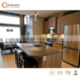 Customized Modular particle board kitchen cabinet manufacturer,plastic kitchen cabinet protectors