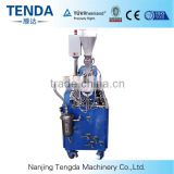 TSH-30 Mini/lab Filling/reinforcement Single Screw Extruder