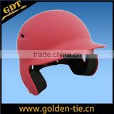 NOCSAE Certified Baseball Batting Helmet in Dongguan                                                                         Quality Choice