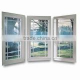 BG-01 Full category of good quality building glass,tempered glass door,laminated glass,insulated glass,tempered glass window