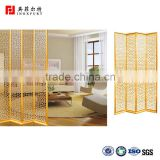 Cheap price special design elegant luxury decoration metal french room dividers                                                                                                         Supplier's Choice