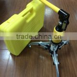 Durable 5T-50T Intergral Type Hydraulic Mini Gear Puller For Bearing