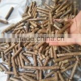 biological energy fuel for biomass boiler pine saw dust cheap wood wood biomass fuel pellets for sale