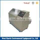High performance salt spray test chamber, salt spray test machine, salt spray test equipment
