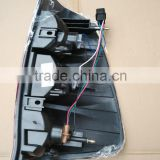 Export Quality Great Wall Wingle Spare Part, RH/LH Tail Light 4133400-P00, 4133300-P00