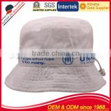 short brim fishing wholesale bucket hat