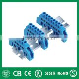 4.2mm 2 pin automotive wire connector terminals