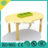 wooden desk and chairs preschool play desk cheap school desk and chair