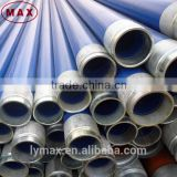 Polyvinyl Chloride Polymer Pipe and Fittings, PVC Water Pipe Prices