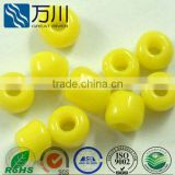 ,bead landing wholesale , acrylic beadThe biggest Beads and Jewelry Findings Supplier,glass bead for bead bracelet ,