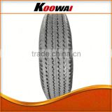China Bias Tire 8.25-20 Heavy Duty Truck Tires For Sale
