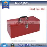 2016 POPULAR TOOL BOX BY YOOBOX YL-A418 Hot selling wide selection and customized size tool box
