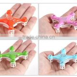 50set/lot Original cheerson cx-10 spare parts,cx-10 body shell cover set,cx-10 parts quadcopter kit,,cheerson cx-10