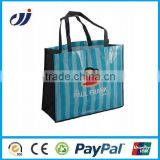 reclycle shopping bags reusable shopping bags canada baby laundry bags