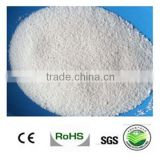Golden China plant Supply best price industry grade hot sales best quality in anhydrous sodium carbonate na2co3