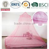 Adult Dome Mosquito Net