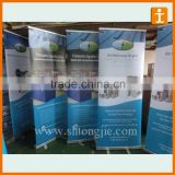 banner stand,flex banner sizes,roll up banner stand,images flex banner design