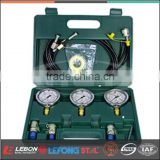 High Quality Hydraulic Pressure Test Gauge Kits for Construction machine Measuring                                                                         Quality Choice