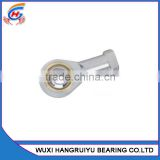 Inlaid line rod end bearing with female thread PHS12